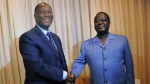 image Sia Kambou/ AFP