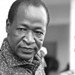 un exil subordonné à la justice burkinabé