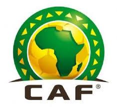 la CAF à exclu la participation Marocaine à la CAN 2015