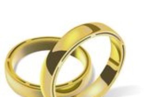 Article : «tu es marié(e) !»: youpi, c'est ce que j'aime. gbès est mieux que dra…