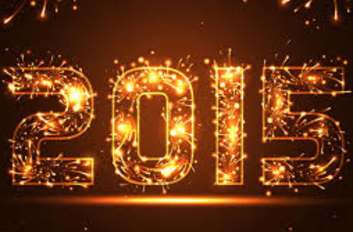 Article : Autant que 2015 soit pire! gbès est mieux que dra