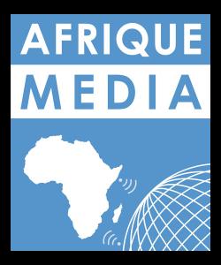 afrique-média