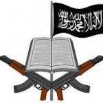 Boko Haram: la secte islamophobe