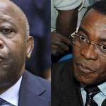 la lutte entre pro gbagbo et pro-affi pour le contrôle du FPI. crédit photo: rfi