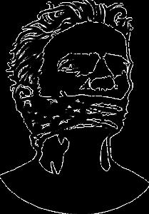 freedom-of-speech-156029_640