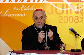 le pape François encconférence.crédit photo www.flickr.com