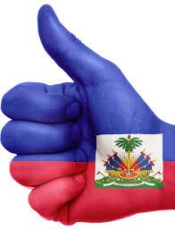Haiti est en plein processus électoral.https://pixabay.com/fr/ha%C3%AFti-drapeau-main-nationale-991897/